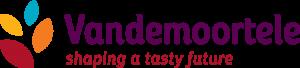 Vandemoortele eliminates paper in food production facility in Zeewolde (NL).