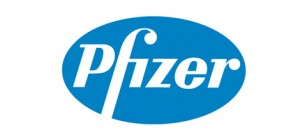 Pfizer Puurs pilots with Proceedix on Glass for line clearance